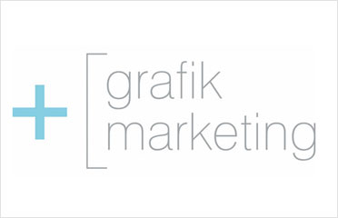 grafik + marketing
